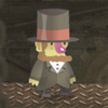 Play Steampunk Odyssey On Fudge U Games