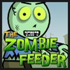 Play The Zombie Feeder On Fudge U Games