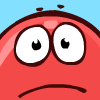 Play Red Ball 4 (vol.1) On Fudge U Games