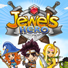 Play Jewels Hero On Fudge U Games